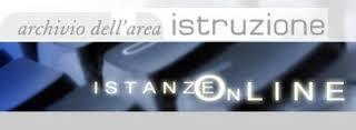 Istanze_Online