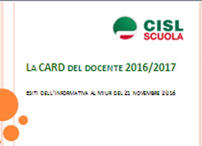 CARD 500 €